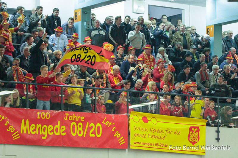 03-01-2014-tag-ii-nwischenrunde-nord-50