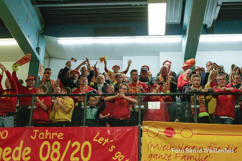 03-01-2014-tag-ii-nwischenrunde-nord-94