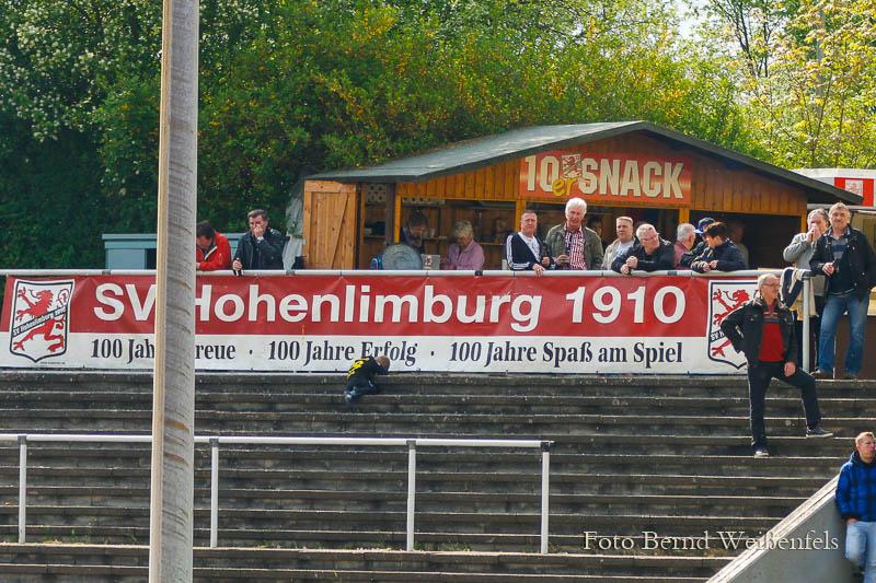 hohenlimburg-mengede-0