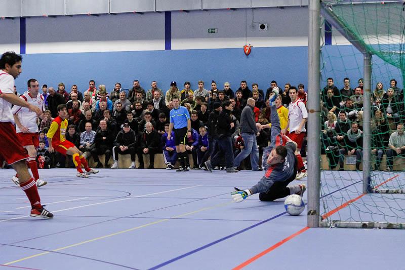 hallenstadtmeisterschaft-vorrunde-nette-1