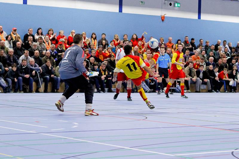 hallenstadtmeisterschaft-vorrunde-nette-10