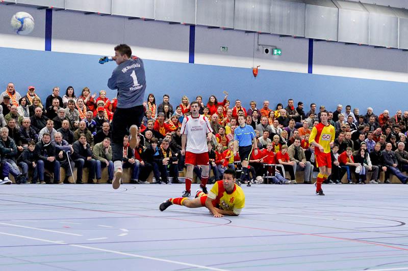 hallenstadtmeisterschaft-vorrunde-nette-11
