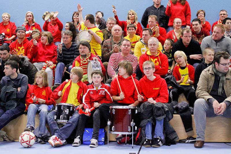 hallenstadtmeisterschaft-vorrunde-nette-12