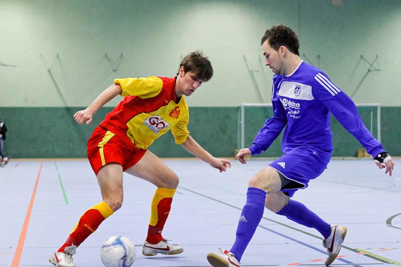 hallenstadtmeisterschaft-vorrunde-nette-13
