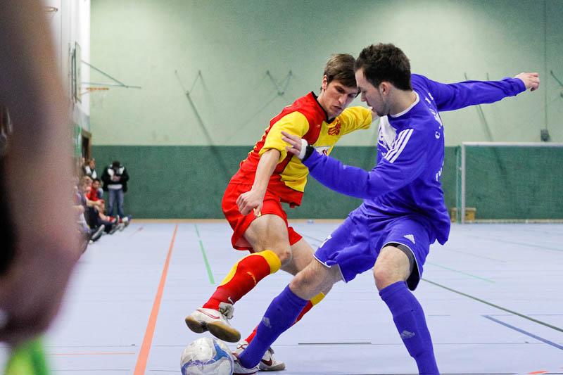 hallenstadtmeisterschaft-vorrunde-nette-14