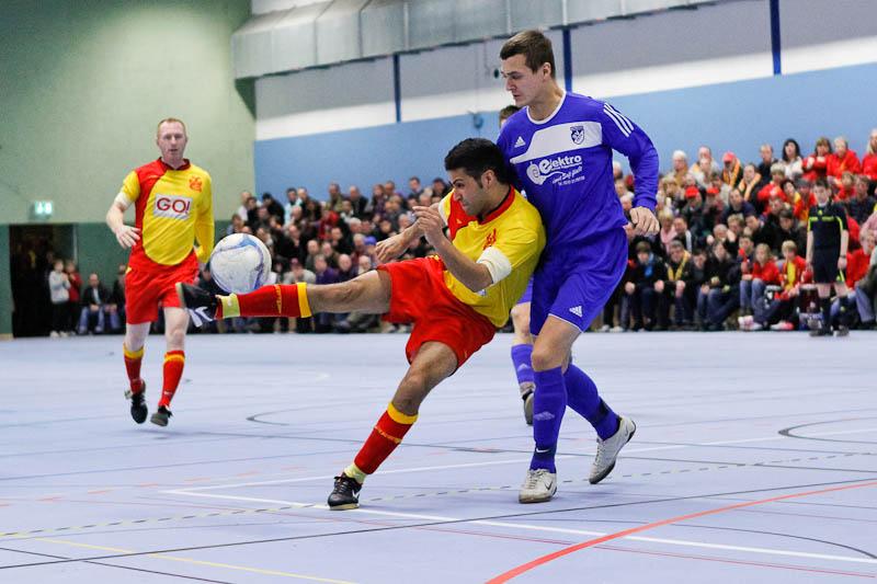 hallenstadtmeisterschaft-vorrunde-nette-15