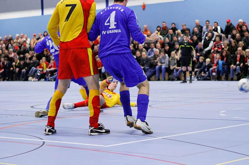hallenstadtmeisterschaft-vorrunde-nette-16
