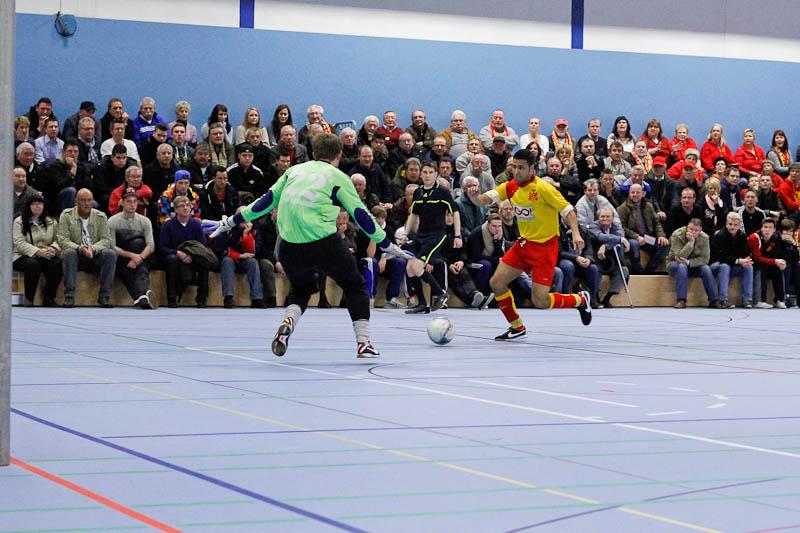 hallenstadtmeisterschaft-vorrunde-nette-17