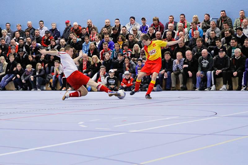 hallenstadtmeisterschaft-vorrunde-nette-2