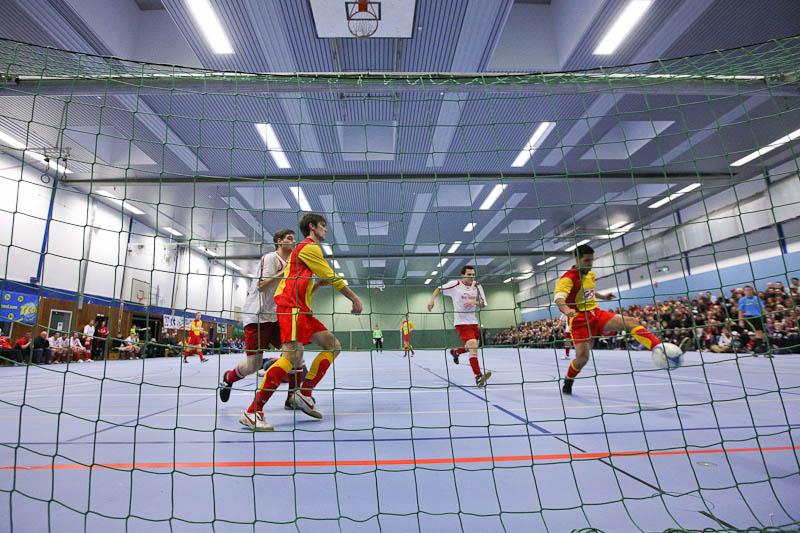 hallenstadtmeisterschaft-vorrunde-nette-20