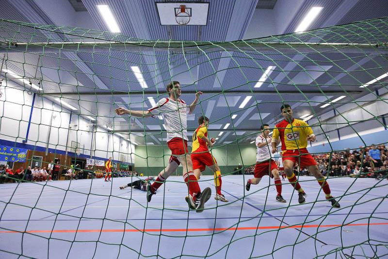 hallenstadtmeisterschaft-vorrunde-nette-21