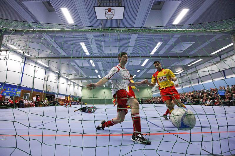 hallenstadtmeisterschaft-vorrunde-nette-22