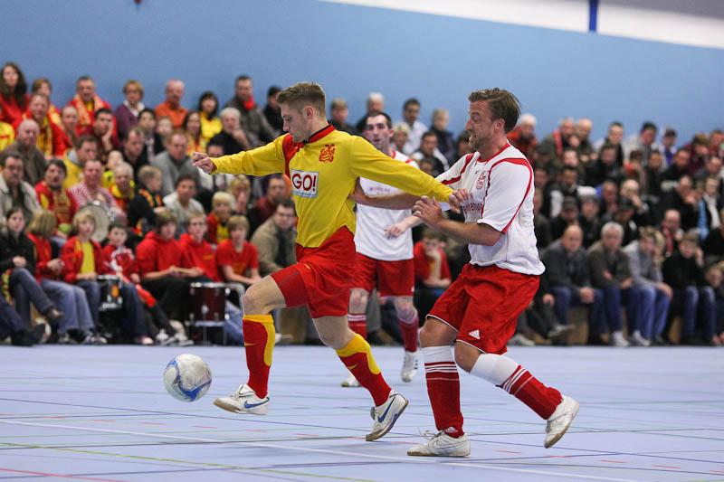 hallenstadtmeisterschaft-vorrunde-nette-23