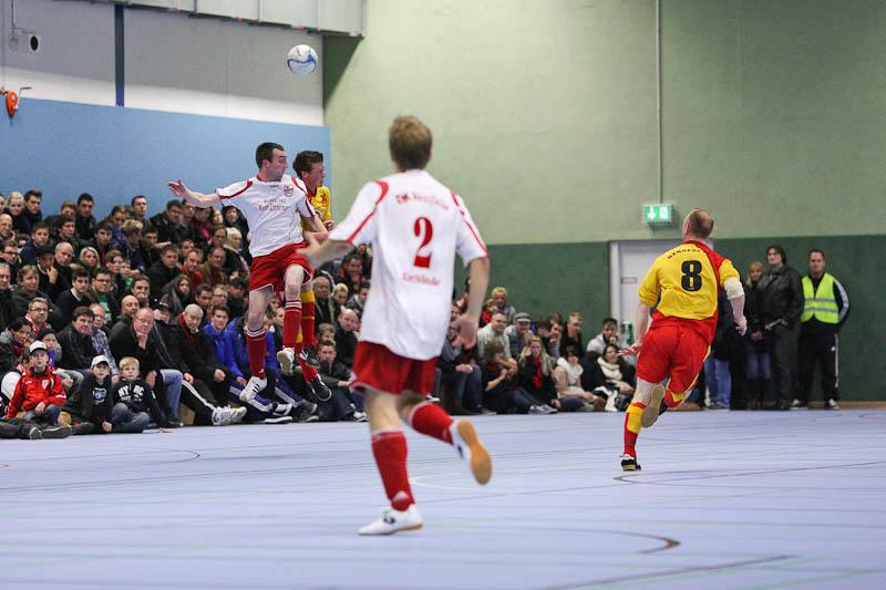 hallenstadtmeisterschaft-vorrunde-nette-24