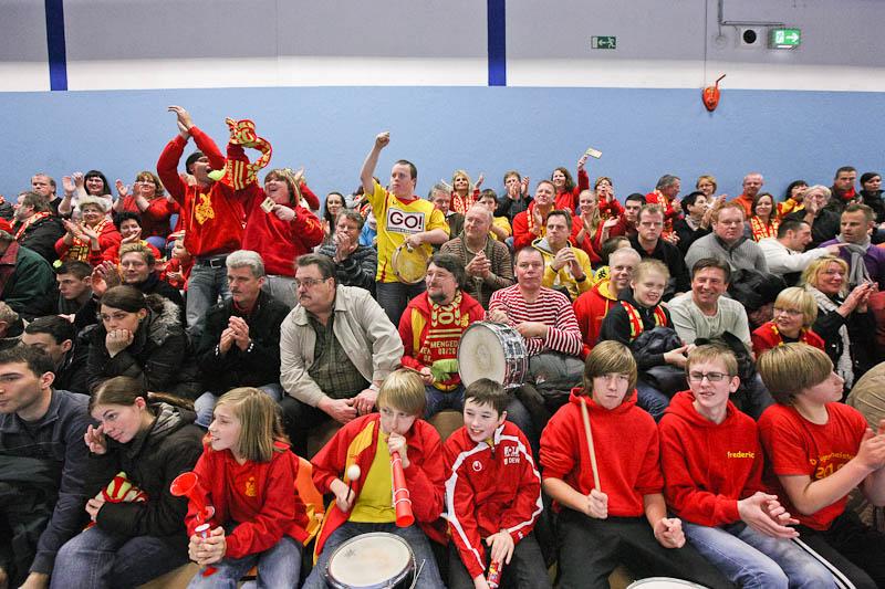 hallenstadtmeisterschaft-vorrunde-nette-25