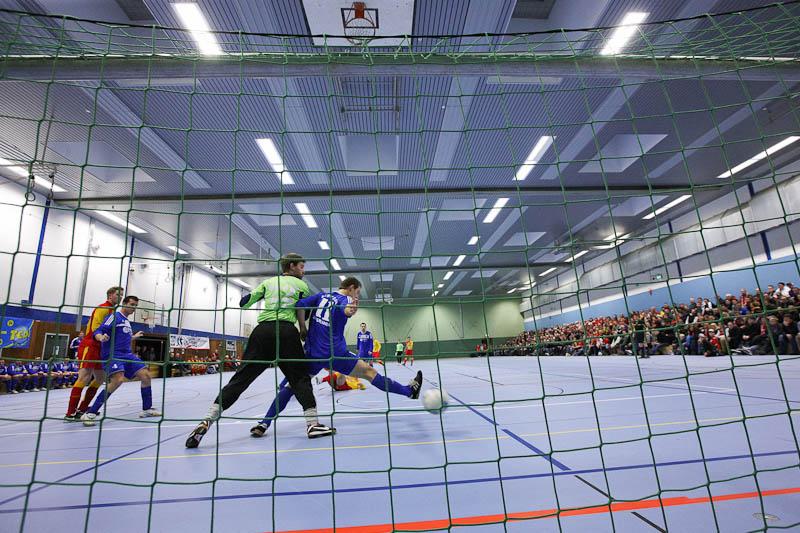 hallenstadtmeisterschaft-vorrunde-nette-26
