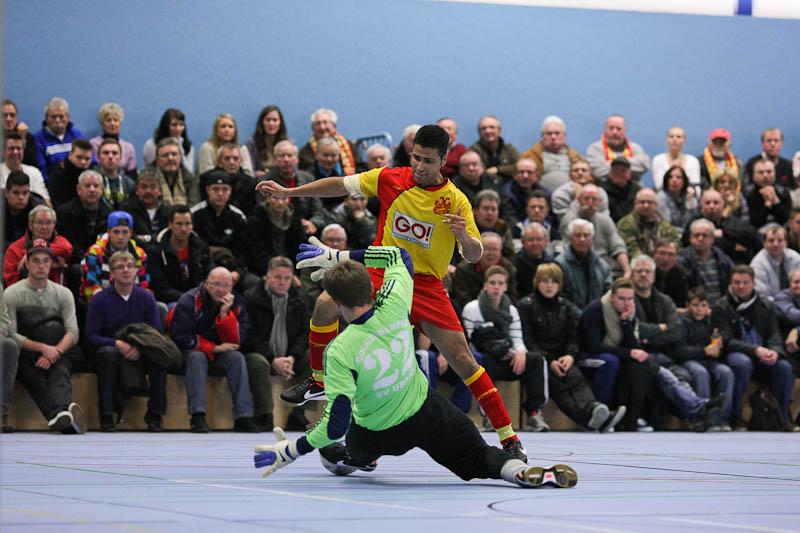 hallenstadtmeisterschaft-vorrunde-nette-28