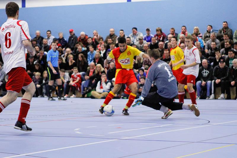 hallenstadtmeisterschaft-vorrunde-nette-3