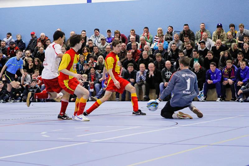 hallenstadtmeisterschaft-vorrunde-nette-4