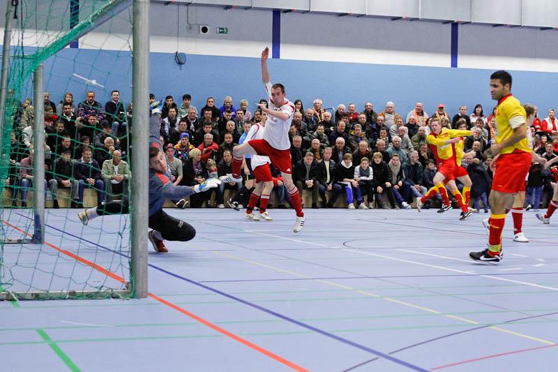 hallenstadtmeisterschaft-vorrunde-nette-6