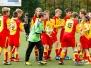 Jugendderbytag 2013