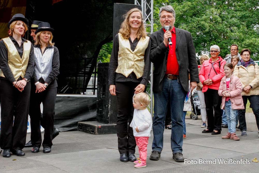 tbv-fest-3-31-05-2015-93