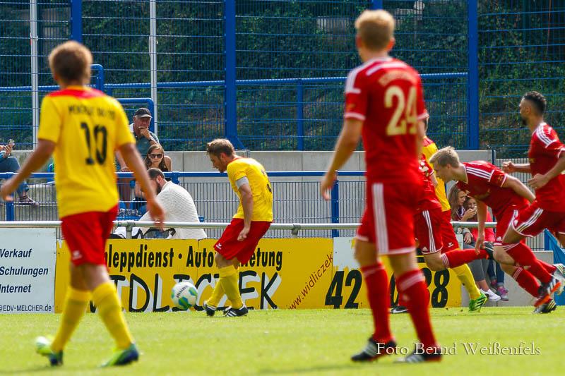 hercker-cup-27-von-48