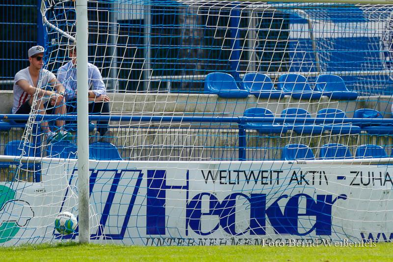 hercker-cup-28-von-48