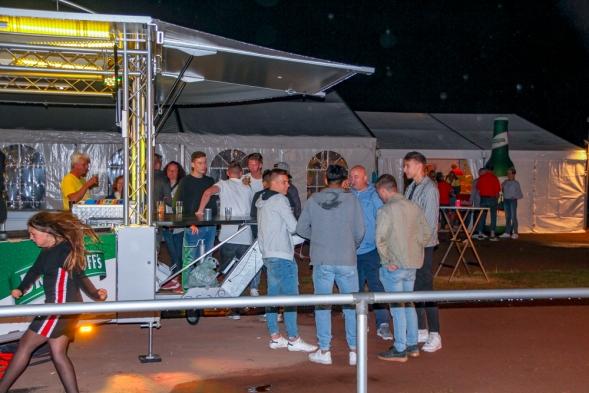 Sommer-Event-19-030