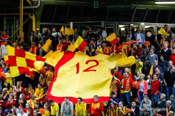 finaltag-viertel-halbfinale-127