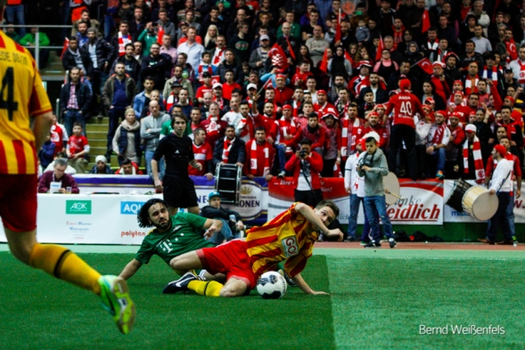 finaltag-viertel-halbfinale-13