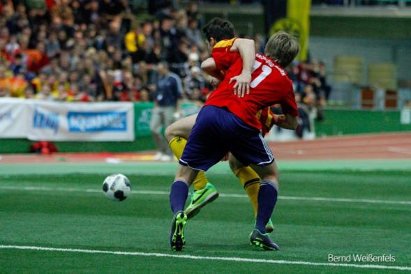 finaltag-viertel-halbfinale-136