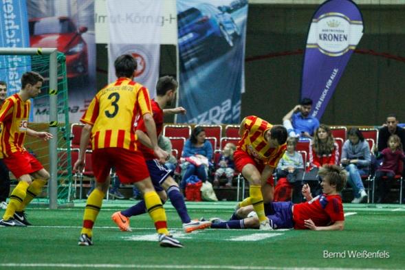 finaltag-viertel-halbfinale-141