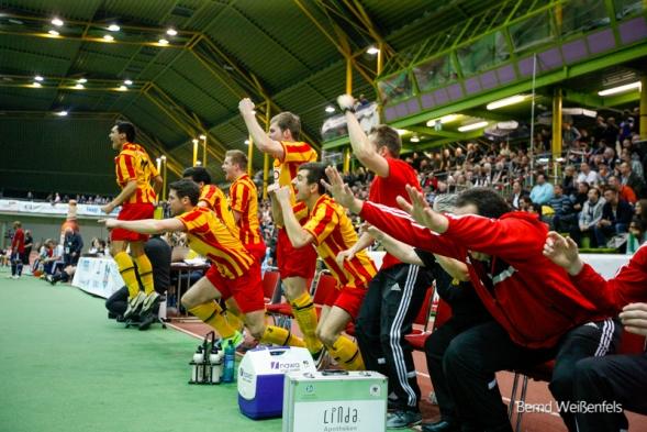 finaltag-viertel-halbfinale-147