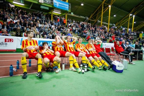 finaltag-viertel-halbfinale-153