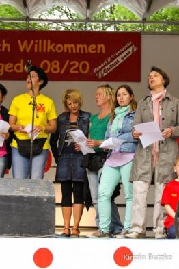 tbv-wochenende_2013-127