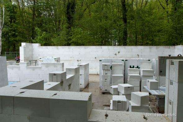 fotostrecke-vereinshaus-mengede-11