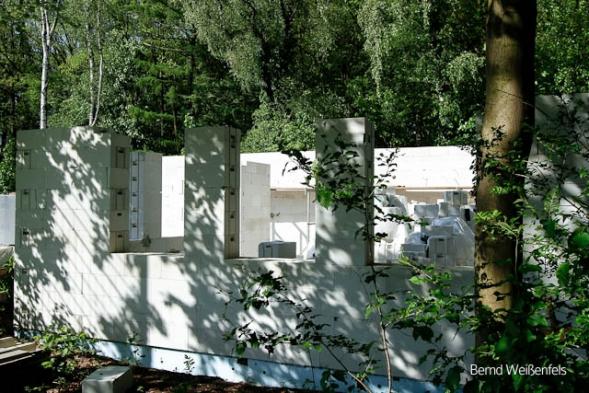 fotostrecke-vereinshaus-mengede-20