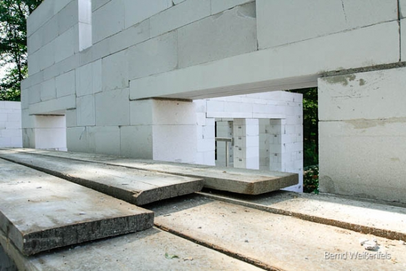 fotostrecke-vereinshaus-mengede-32
