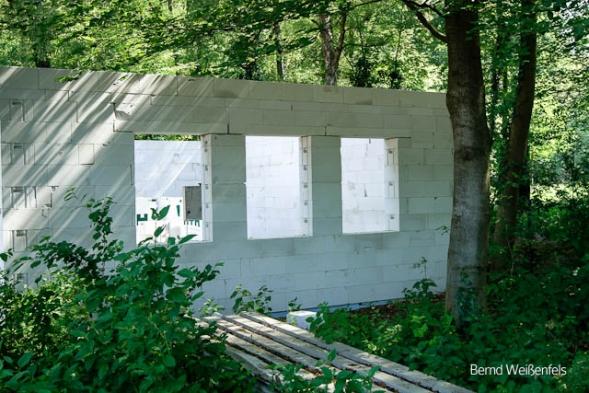 fotostrecke-vereinshaus-mengede-39