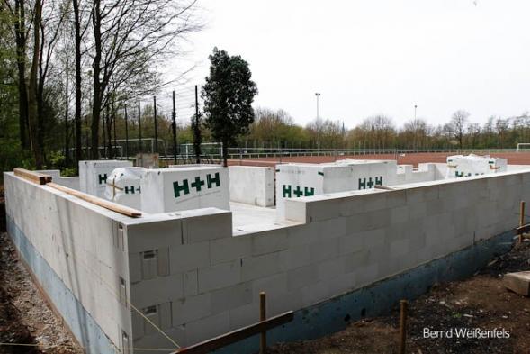 fotostrecke-vereinshaus-mengede-6