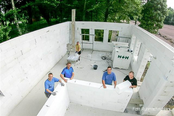 fotostrecke-vereinshaus-mengede-64b