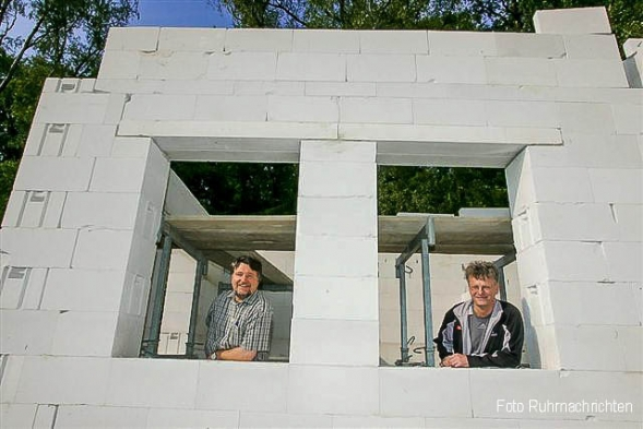 fotostrecke-vereinshaus-mengede-64c