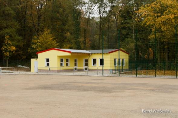 fotostrecke-vereinsheim-mengede-116