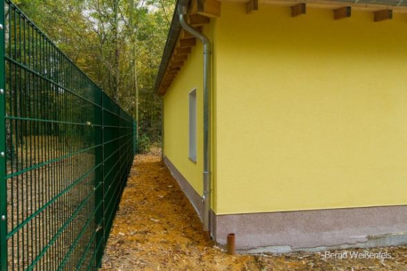 fotostrecke-vereinsheim-mengede-117