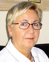 Gudrun-Dieckmann-erneuert