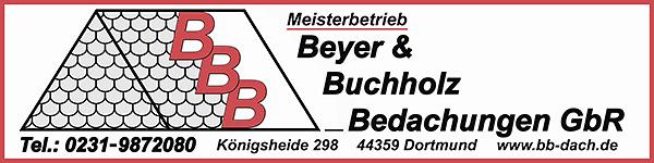 bayer-buchholz-bedachugen