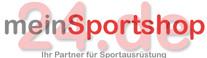Mein Sportshop 24