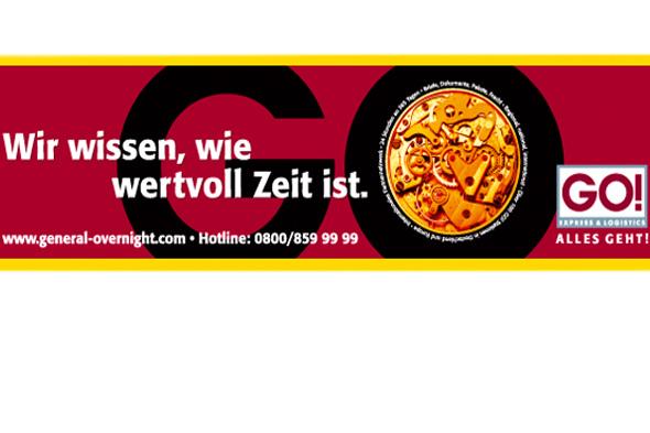 Knapper Auswärtssieg bei Fortuna Herne – 08/20 weiter auf Erfolgskurs