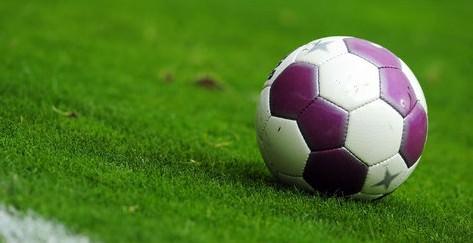 U15 gewinnt mit 13:0 gegen Urania Lütgendortmund